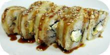 Фото Sushi Time